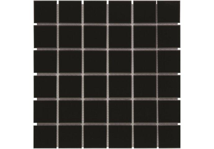 Mozaiek tegel Momus 30,9x30,9 cm (prijs per 1,05 m2)