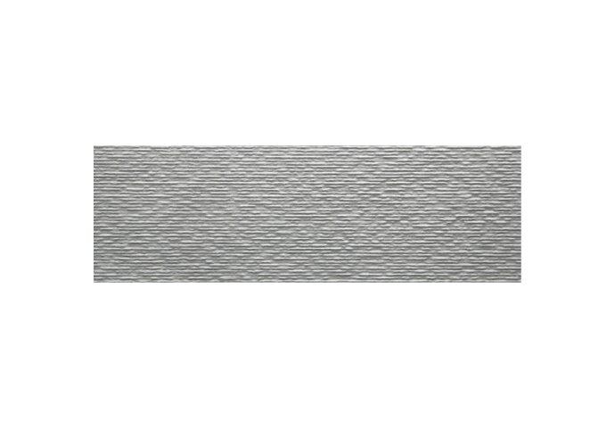 Wandtegels Colorker Neolith Grey Sense 31,6x100 (Doosinhoud 1,58 m²)