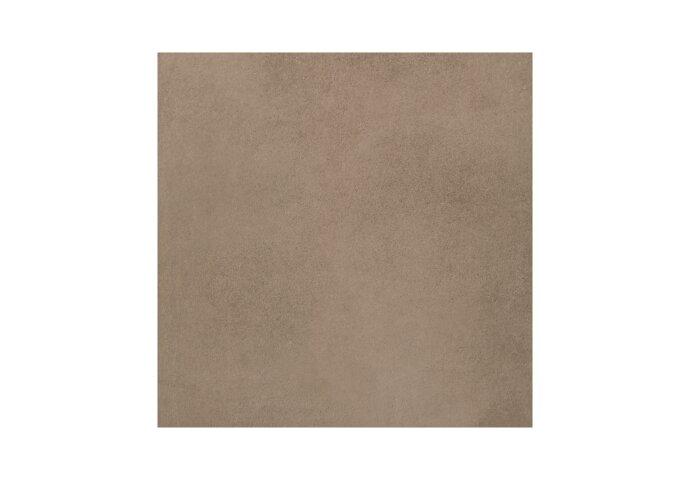 Mozaiek Cristacer Piemonte Taupe 30x30 cm (Per stuk)