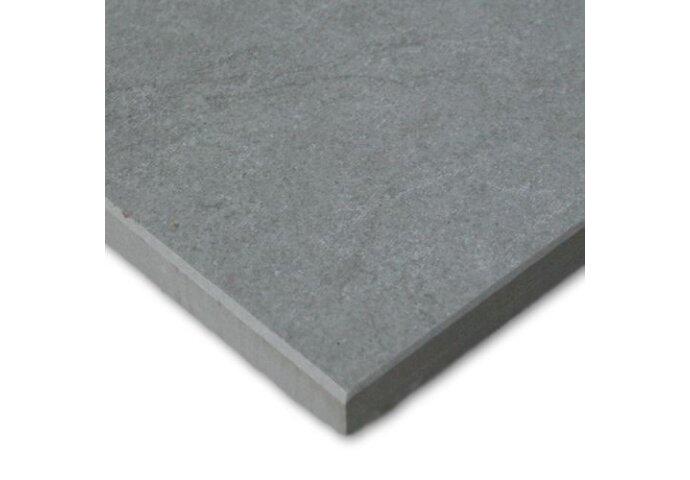 Vloertegel B-STone Osteria Kalonite 60x60cm (Doosinhoud 1,44m²)