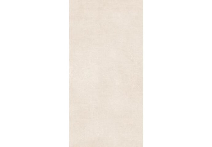 Vloertegel Cristacer Nantes Blanco 33x60cm | Tegeldepot.nl