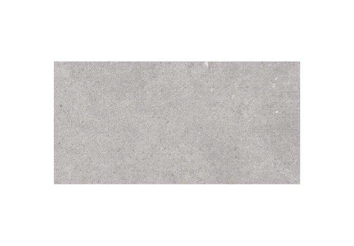 Vloertegel Mykonos Atrio Grey 30x60cm (Doosinhoud 1.08m2)