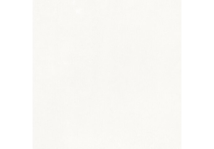 Vtwonen Wandtegel Craft Egg White Mat 12.4x12.4 cm (Doosinhoud 0.42 m2)