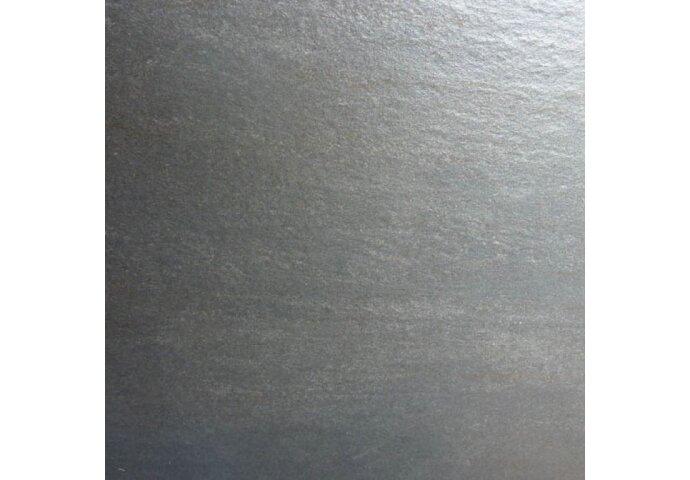 Vloertegel B-STone Quarzite Pillarguri 60x60cm (Doosinhoud 1,44m²) | Tegeldepot.nl