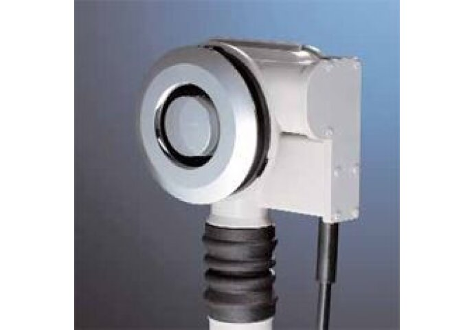 Geberit Pushcontrol Badwaste M/sifon 23-46 Hoog / 24-50 Naar Voren Chroom
