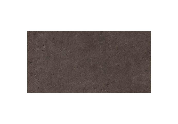 Vloertegel Rak Surface Charcoal Half Gepolijst 30X60Cm   Tegeldepot.nl