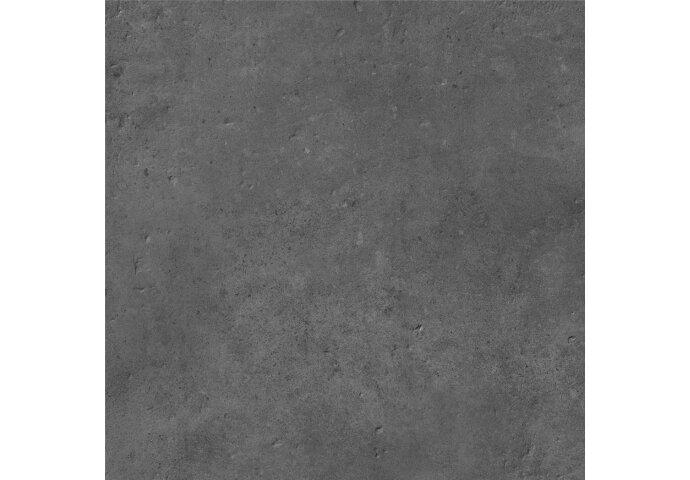 Vloertegel Rak Surface Mid Grey Mat 60X60Cm | Tegeldepot.nl