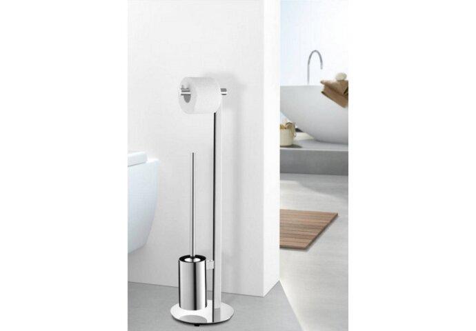 Toiletbutler Zack Scala 71x21x10 cm