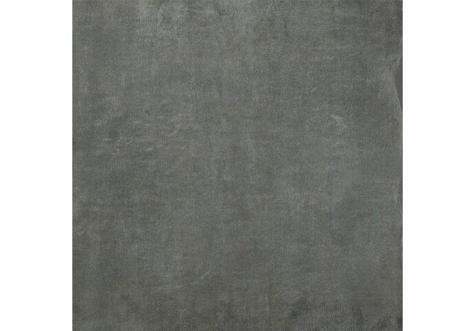 Vloertegel Alaplana P.E. Slipstop Horton Anthracite Mat 60x60 cm Antraciet (doosinhoud 1.44m2)