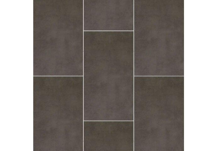 Vloertegel Profiker Cementi Taupe (54) 30x60cm (Doosinhoud 1,44m²)