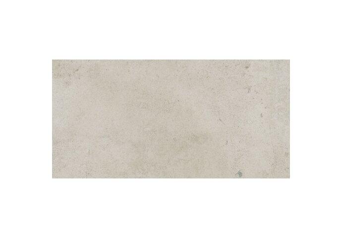 Vloertegel Rak Surface Off White 30X60cm | Tegeldepot.nl