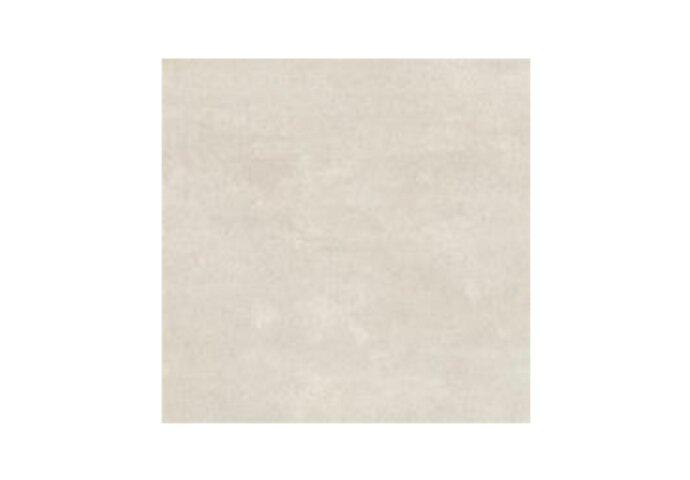 Vloertegel Rak Earthstone Gpest Grijs Beige 60X60Cm (Doosinhoud 1,44M²)