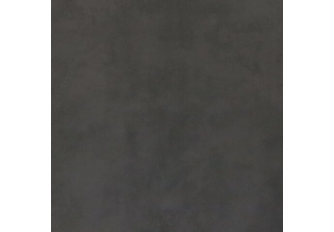 Vloertegel Profiker Cementi Graphite (56) 60x60cm | Tegeldepot.nl