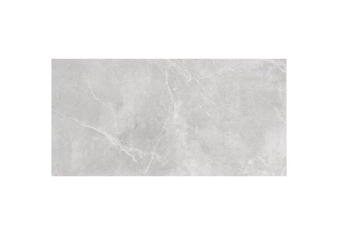 Vloertegel Stonemood 30x60 cm White (Doosinhoud 1,42m2)