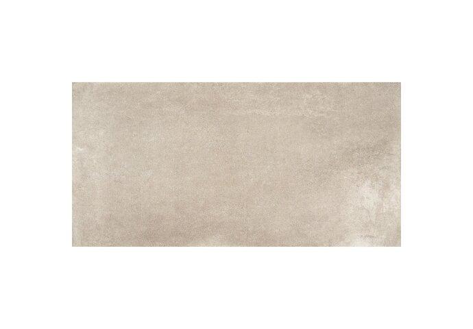 Vloertegel 1A Alaplana P.E. Lecco Gris Mate 30X60 cm (doosinhoud 1.26 m2)
