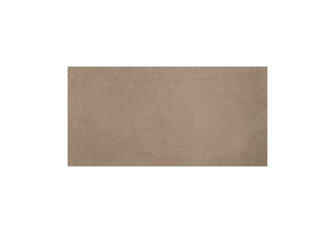 Vloertegel Cristacer Piemonte Taupe 30x60 cm (Doosinhoud 1.00M²)