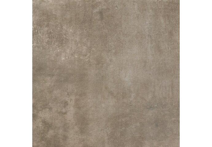 Vloertegel Alaplana Assen 60x60 cm Grijs (doosinhoud 1.44m2)