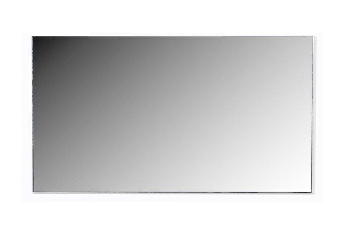 Spiegel Sanilux Deline Aktie 100x70 cm