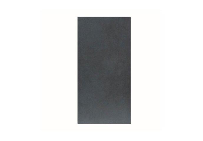 Vloertegel Iside Nero 30x60