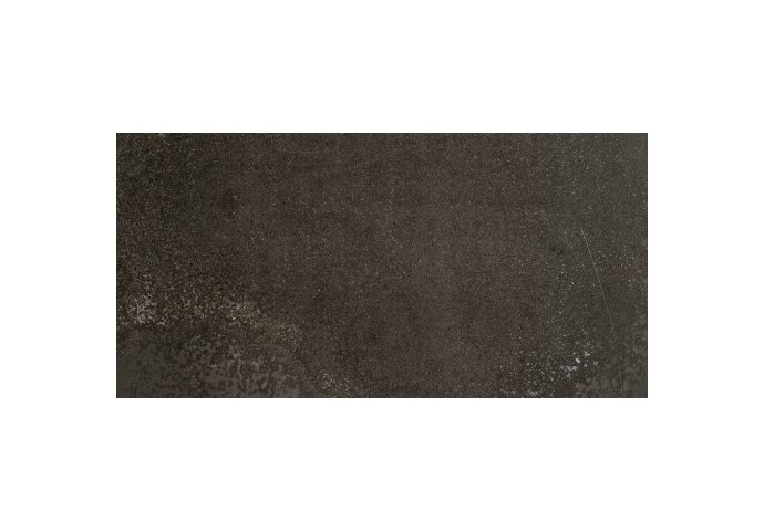 Vloertegel Florim Flowtech Burnished Naturel 40x80 cm (Doosinhoud: 0,96 m2)