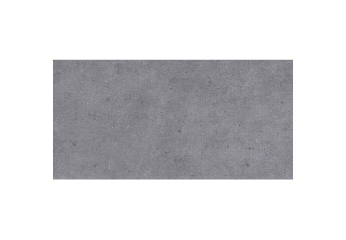 Vloertegel Mykonos Atrio Coal 30x60cm (Doosinhoud 1.08m2)