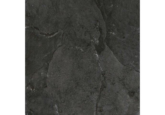 Cerdisa Blackboard Anthracite 60x60 Rett (Doosinhoud 1.08 M²)