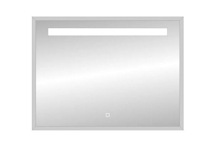 Spiegel Best Design Miracle LED Verlichting 90x60cm