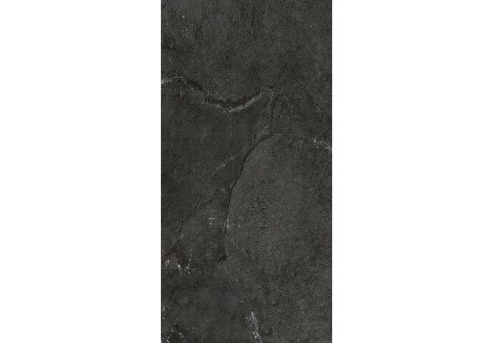 Cerdisa Blackboard Anthracite 30x60 Rett (Doosinhoud 0,6 M²)