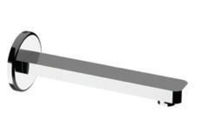Cisal Roadster Baduitloop 207mm wit mat RR0002404Q