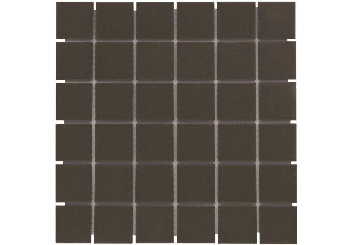 Mozaiek tegel Helios 30,9x30,9 cm (prijs per 1,91 m2)
