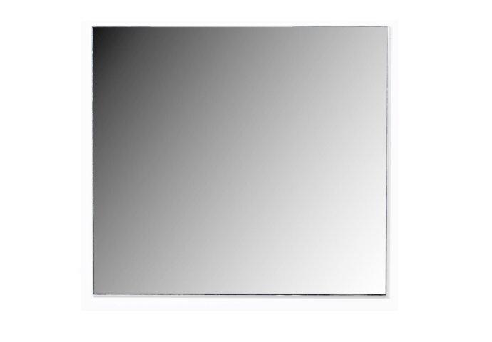 Spiegel Sanilux Deline Aktie 80x70 cm