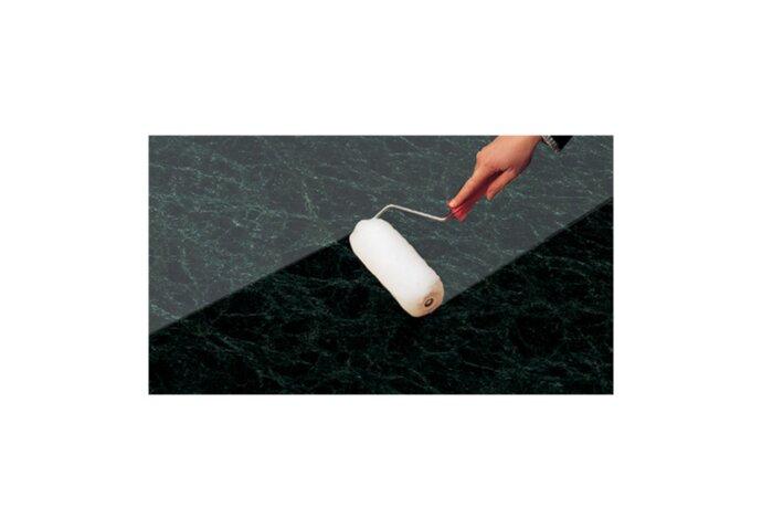 HG Kleurverdieper voor Graniet Hardsteen en ander Natuursteen (50 ML)