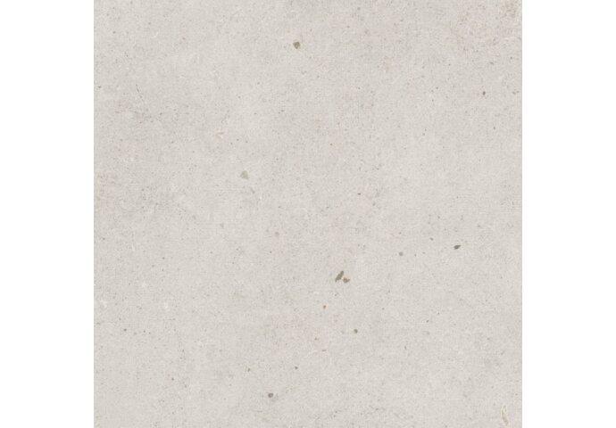 Vloertegel Mykonos Atrio Crema 60x60cm (Doosinhoud 1.08m2)