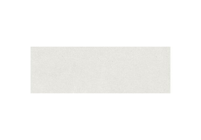 Vloertegel Mykonos Gant White 30x90 cm (Doosinhoud 1.35m2)