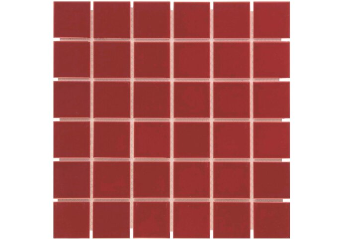 Mozaiek tegel Athamas 30,9x30,9 cm (prijs per 0,95 m2)