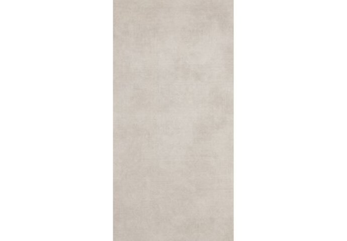 Vloertegel Cristacer Nantes Gris 33x60cm | Tegeldepot.nl