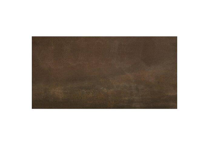 Vtwonen Vloer en Wandtegel Metals Corten Nat 30x60 cm (doosinhoud 1,08 m2)