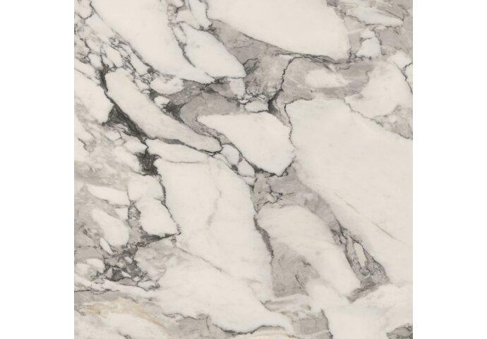 Vloertegel XL Etile Corchia Glans 120x120 cm (1.44m² per Tegel)