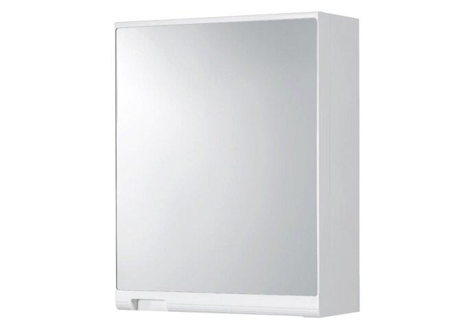 Spiegelkast Differnz Lymo 35x15x45cm Wit