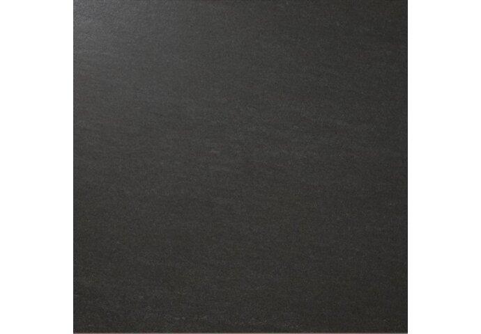 Vloertegel Grandeur Piccadil Pi004 Zwart 60X60Cm (Doosinhoud 1,44M²)