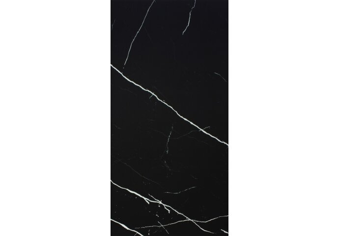 Vloertegel Rud Marquina Poli 60x120 cm (Doosinhoud 1,44m2)