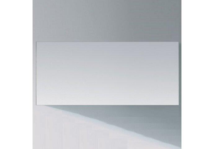 Spiegel Alu 160 (160x70cm)