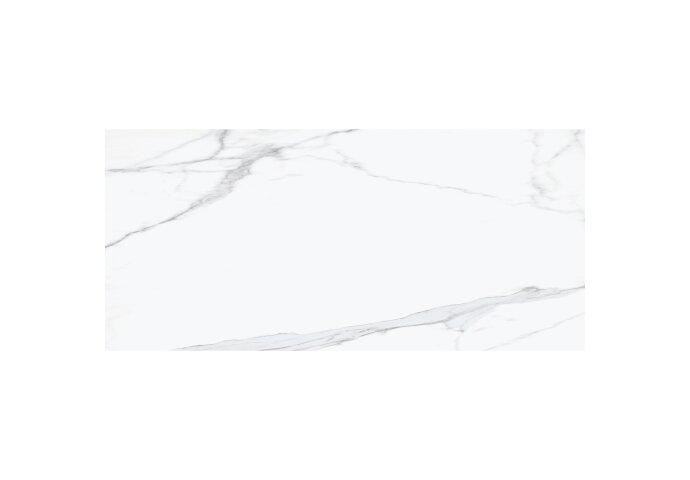 Vloertegel XL Mykonos Canar 120x260 cm (prijs per stuk van 3.12m²)