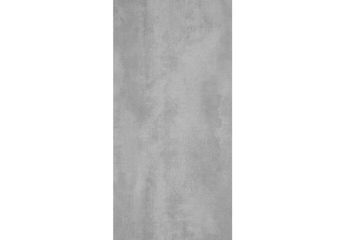 Vloertegel Profiker Oxid Silver Plate 40x80cm | Tegeldepot.nlv