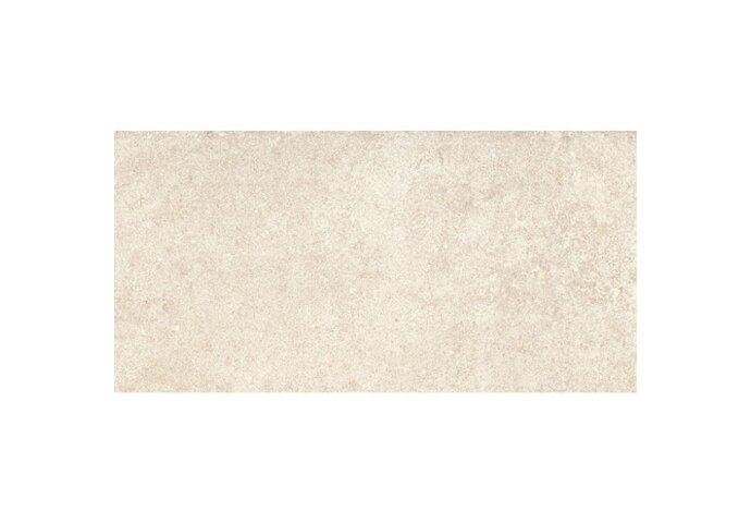 Wandtegel Pierre Bone 30x60 rett (Doosinhoud 1,26 m²)
