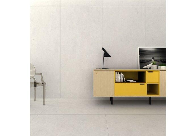 Vloertegel XL Mykonos Atrio Crema 120x260 cm (prijs per stuk van 3.12m²)