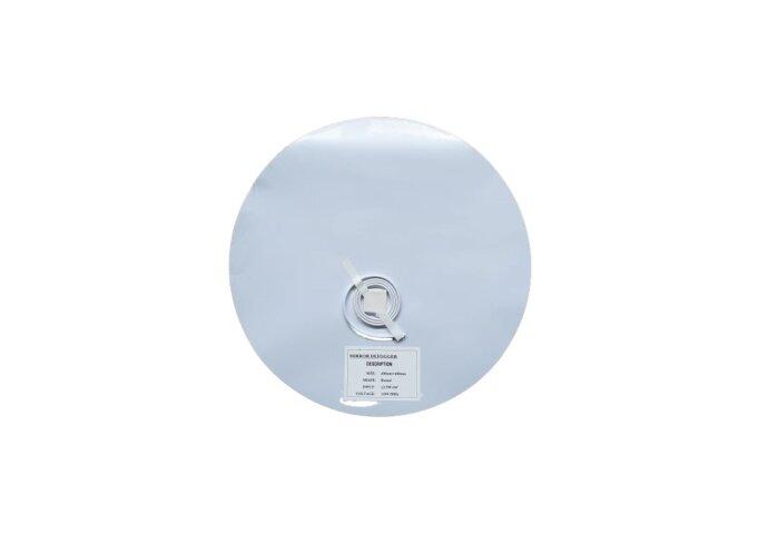 Spiegelverwarming Sanilux Zonder Schakelaar 40 cm