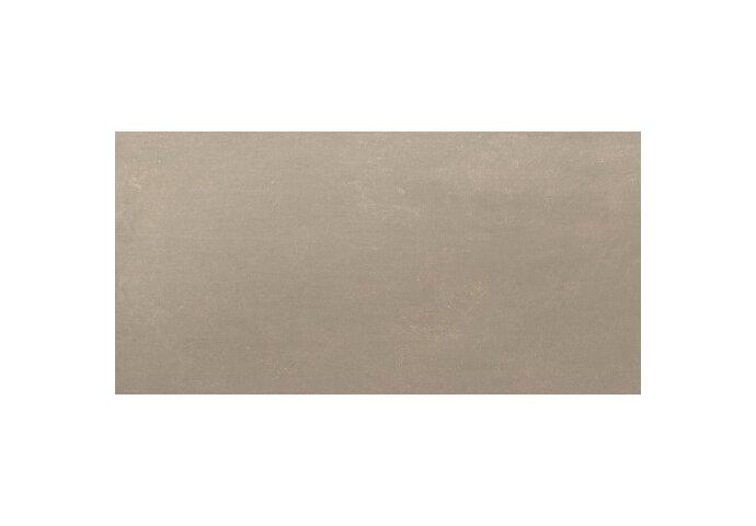 Vloertegel Cristacer Logan Grigio 30x60 cm (Doosinhoud 1.00M²)