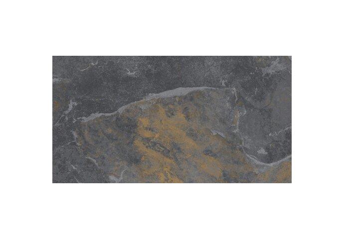 Vloertegel Arcana Lithos Tepuy R Mix 30x60 cm (doosinhoud 1.04 m2)