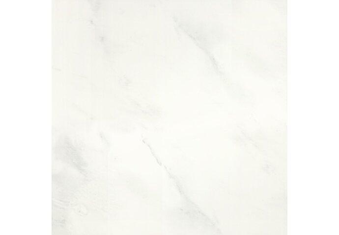 Vloertegel Marbeline Domina Dinasty Wit Mat 75x75 Cm (doosinhoud 1.12 m2)